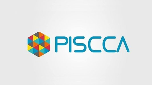 PISCCA Fund for civil society : call for proposals