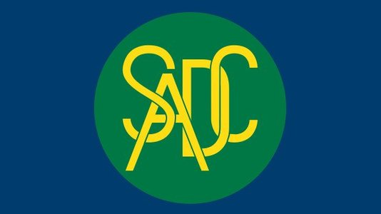 Presentation of the SADC, the Southern African Development Coordination (...)